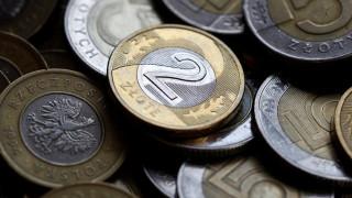 Πολωνικό μοντέλο για τα δάνεια κατοικίας σε ελβετικό φράγκο