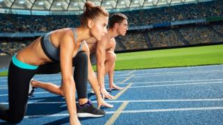 Ο πόλεμος των δύο φύλων και στους Ολυμπιακούς Αγώνες