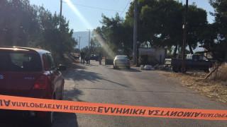 ΕΚΤΑΚΤΟ: Νέο επεισόδιο στη δολοφονία του Κορωπίου