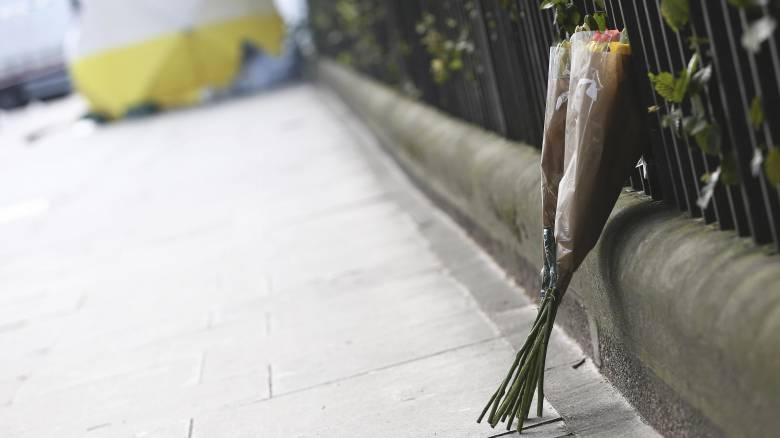 Σύζυγος διακεκριμένου Αμερικανού καθηγητή η γυναίκα που δολοφονήθηκε στο Λονδίνο
