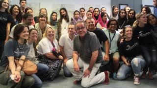Μουζάλας: Δεκτή η συνάντηση με τις ΜΚΟ στο άμεσο μέλλον