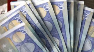 Το 20% των ληξιπρόθεσμων οφειλών του Δημοσίου αποπληρώθηκε τον Ιούλιο