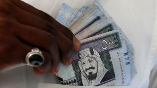 Μέτρα λιτότητας στη Σαουδική Αραβία