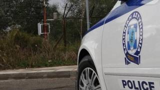 Στον εισαγγελέα οδηγούνται η 26χρονη και ο σύντροφός της στο Κορωπί