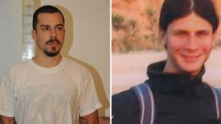 Τρομοκρατία: «Σκάβουν» στα κινητά Σακκά και Σεϊσίδη