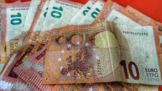 ΥΠΟΙΚ: Το 90% των φορολογουμένων θα πληρώσουν είτε λιγότερο, είτε τον ίδιο ΕΝΦΙΑ