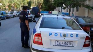 Φόνος στο Κορωπί: Συγνώμη από τα παιδιά ζητά η 26χρονη