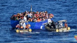 Ιταλία: Διακινητής προσφύγων κατηγορείται ως τζιχαντιστής