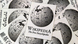 Wikipedia: Οι Έλληνες διάβασαν για τo πραξικόπημα στην Τουρκία και όχι για το Pokémon Go