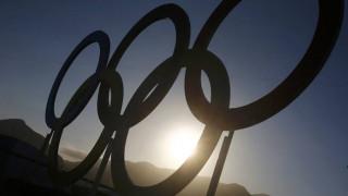 ΕΚTAΚΤΟ: Θετική σε έλεγχο ντόπινγκ Ελληνίδα αθλήτρια