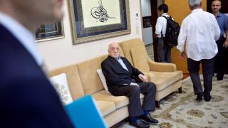 Οι δικηγόροι του Γκιουλέν φοβούνται ενδεχόμενες επιθέσεις σε βάρος της ζωής του