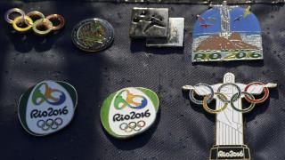 Ρίο 2016: το αγωνιστικό πρόγραμμα της Ελληνικής Αποστολής (6/8)