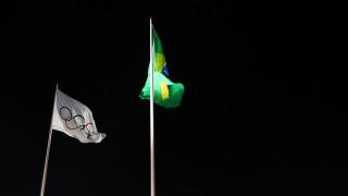 Ρίο 2016: Τα ολυμπιακά ρεκόρ που έγραψαν ιστορία