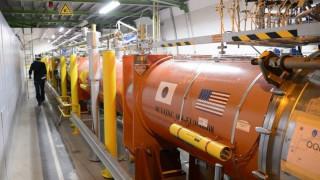 Απογοήτευση στο CERN – Διαψεύστηκαν οι προσδοκίες για την ανακάλυψη ενός νέου σωματιδίου