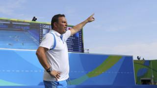 Ρίο 2016: Πρεμιέρα με νίκη για την εθνική πόλο, ημιτελικοί στην κωπηλασία