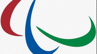 Ρίο 2016: Αποκλεισμός της Ρωσίας από τους Παραολυμπιακούς