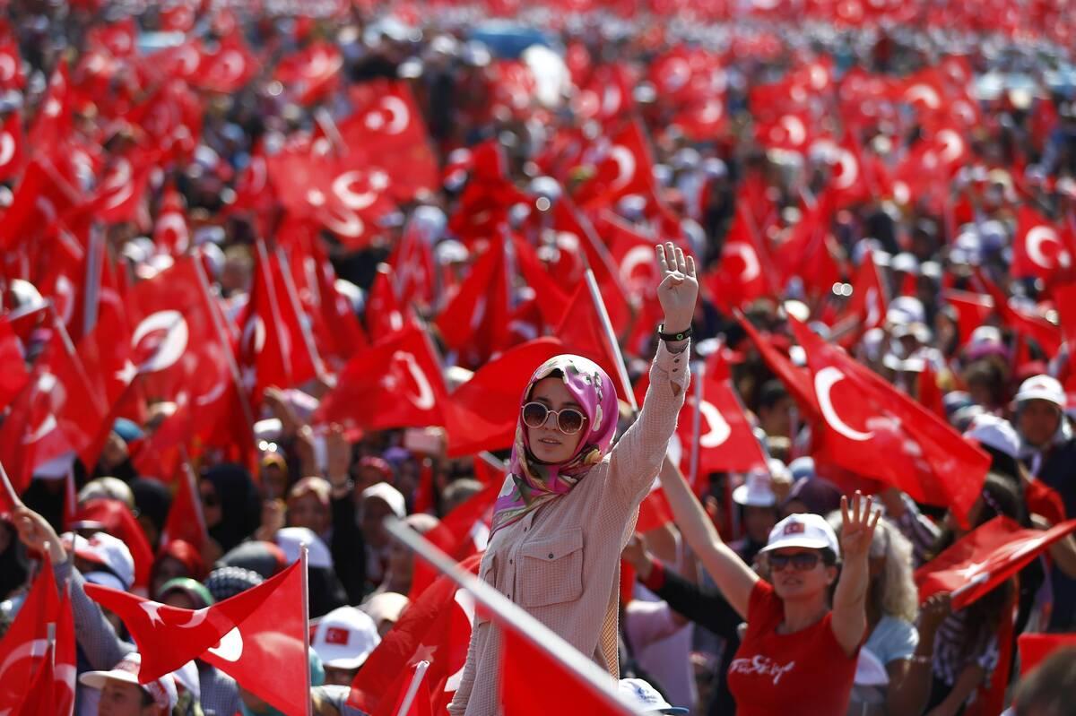2016 08 07T131920Z 582540707 LR1EC8710ZY1V RTRMADP 3 TURKEY SECURITY RALLY