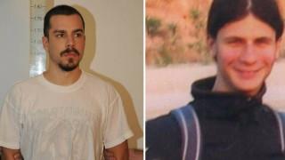 Αναβλήθηκε η δίκη Σακκά και Σεϊσίδη- Ζητούν τη μεταγωγή τους στον Κορυδαλλό