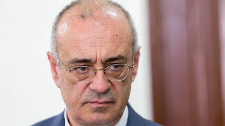 Μάρδας: Το ΚΥΣΟΙΠ θα αποφασίσει για το Ελληνικό