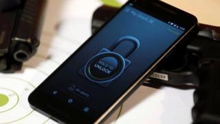 Σοβαρά κενά ασφαλείας σε κινητά Android – ποιες συσκευές αφορά