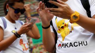 Ισπανία: Σαφάρι πόκεμον, κυνηγετικά τριήμερα και θέσεις εργασίας για τους φανατικούς του Pokemon Go