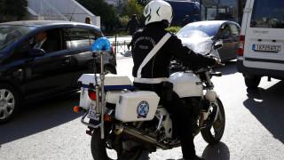 Θεσσαλονίκη: Ελεύθερος o 50χρονος που κατηγορείται για ασέλγεια σε βάρος του 4χρονου γιου του