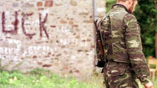 Κόσοβο: Πρώην αντάρτης του UÇK καταδικάστηκε για εγκλήματα πολέμου