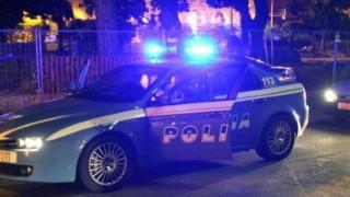 Ιταλοί αστυνομικοί μαγείρεψαν για ζευγάρι ηλικιωμένων που «μαράζωναν» από μοναξιά (pic)