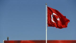 Δανία κατά Τουρκίας: Η ΕΕ πρέπει να βάλει τέλος στις ενταξιακές διαπραγματεύσεις
