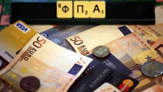Εντατικοποίηση των ελέγχων για φοροδιαφυγή