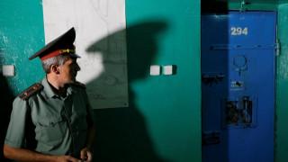 Ιράν: «Στο σφυρί» ακίνητη περιουσία δισεκατομμυριούχου θανατοποινίτη