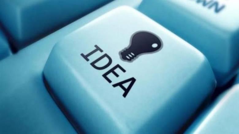 Η Ελλάδα πρωταθλήτρια στις καινοτόμες επιχειρήσεις