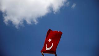 Άσυλο στις ΗΠΑ ζήτησε Τούρκος αξιωματικός αποσπασμένος στο ΝΑΤΟ