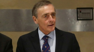 Πέθανε ο «γαλαζοαίματος» τρίτος πλουσιότερος άνδρας στη Βρετανία