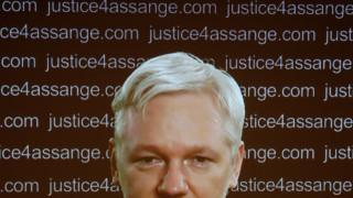 Ο Τζούλιαν Ασάνζ θα ανακριθεί στο Λονδίνο για τις κατηγορίες περί βιασμού