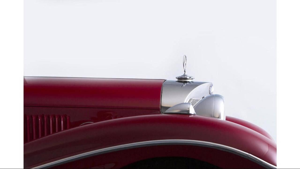 https://cdn.cnngreece.gr/media/news/2016/08/11/42411/photos/snapshot/MERCEDES-BENZ-500K-SPECIAL-ROADSTER-1935-25.jpg