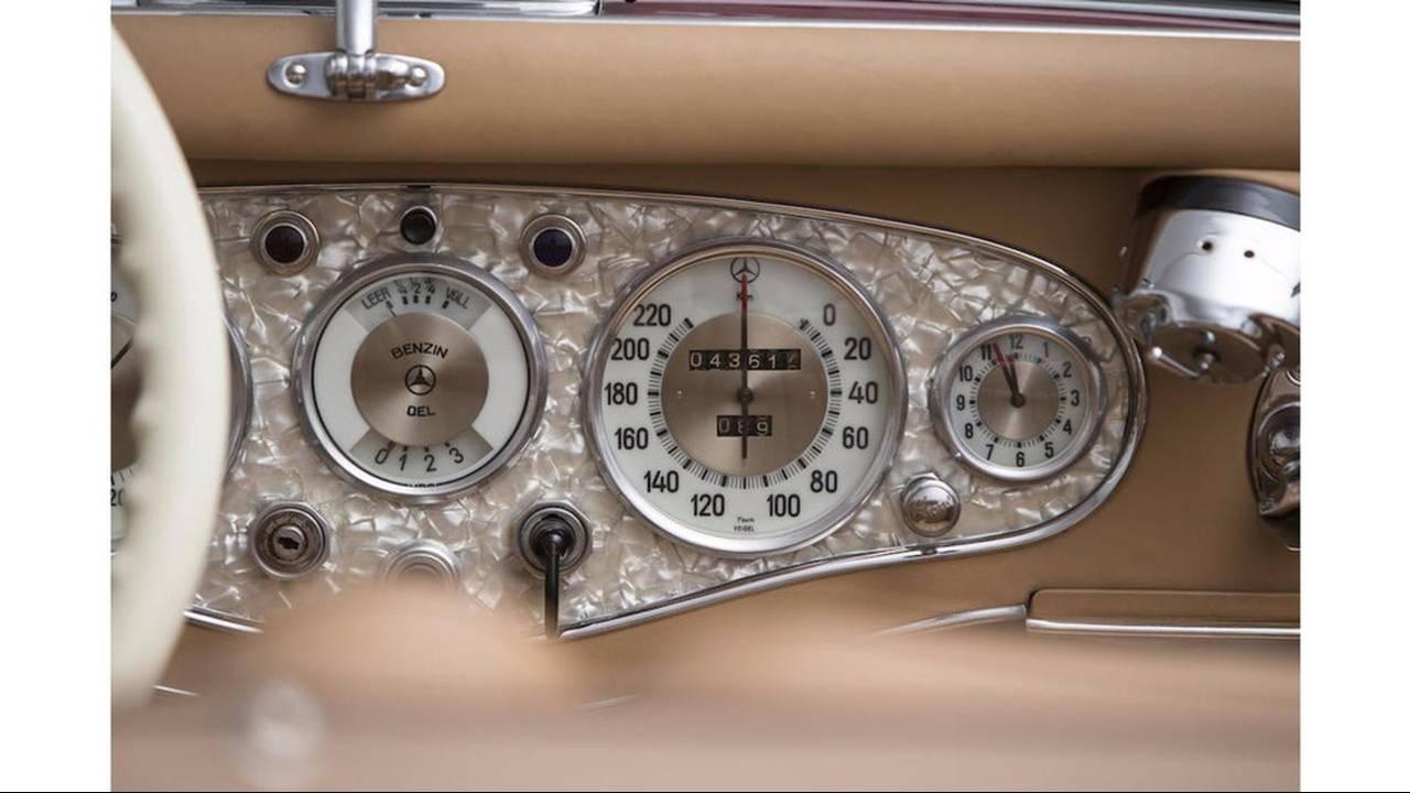 https://cdn.cnngreece.gr/media/news/2016/08/11/42411/photos/snapshot/MERCEDES-BENZ-500K-SPECIAL-ROADSTER-1935-48.jpg