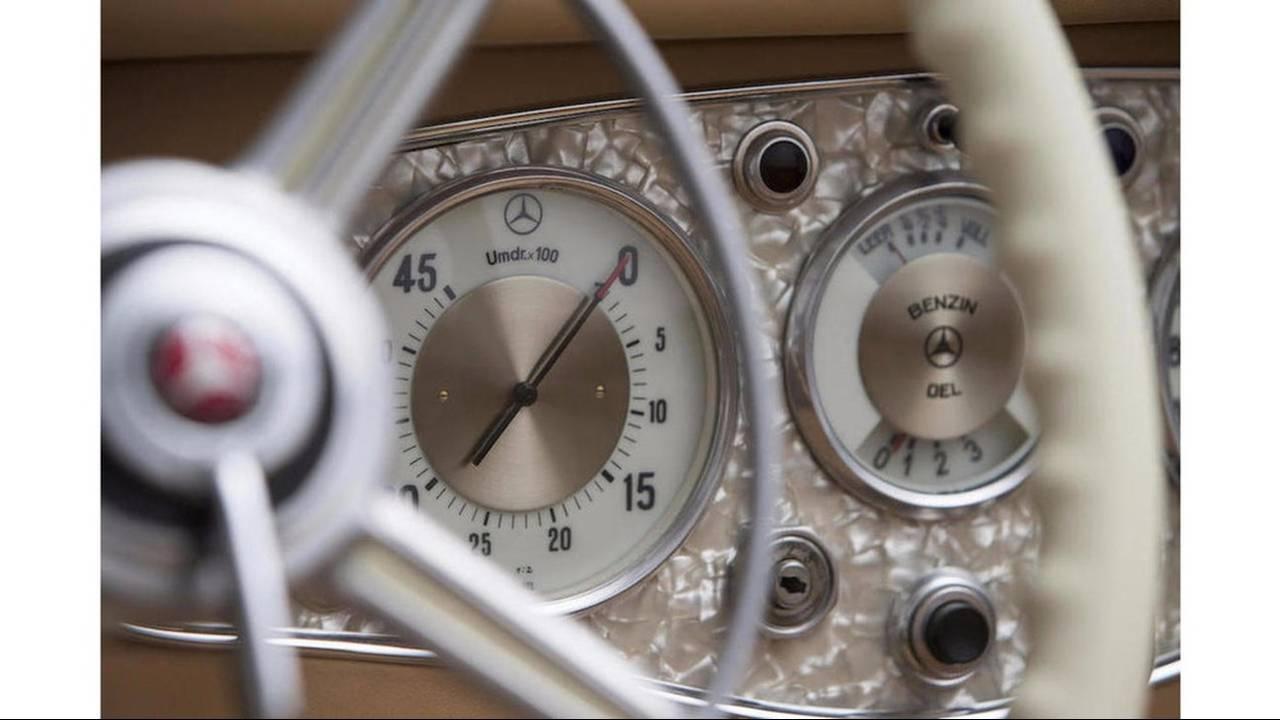 https://cdn.cnngreece.gr/media/news/2016/08/11/42411/photos/snapshot/MERCEDES-BENZ-500K-SPECIAL-ROADSTER-1935-52.jpg