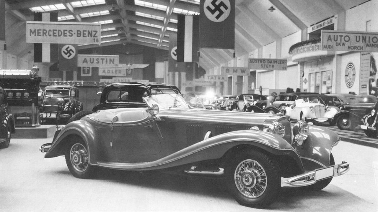 https://cdn.cnngreece.gr/media/news/2016/08/11/42411/photos/snapshot/MERCEDES-BENZ-500K-SPECIAL-ROADSTER-1935-56.jpg