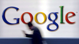 Πρόστιμο 6 εκατομμυρίων ευρώ στη Google από τη ρωσική αρχή ανταγωνισμού