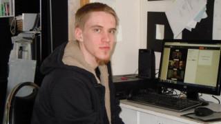 Καναδάς: Ο νεαρός που υποστήριζε τον ISIS βιντεοσκόπησε μήνυμα προτού σκοτωθεί
