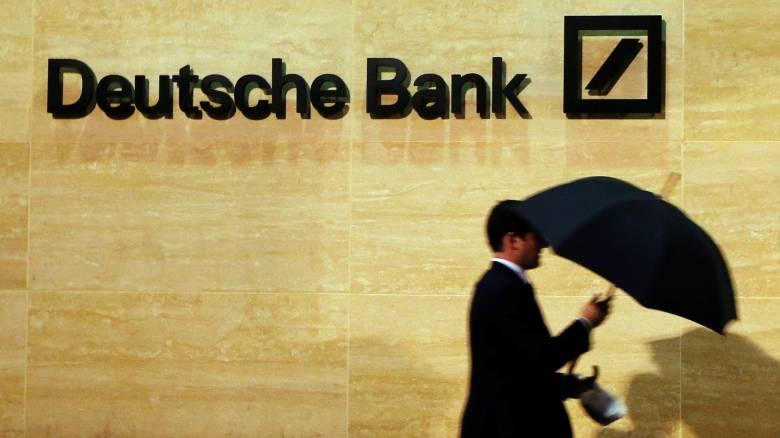 Γιατί οι γερμανικές επιχειρήσεις δεν κάνουν επενδύσεις
