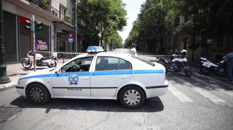 Πάνω από 300 συλλήψεις τη μέρα τον Ιούλιο