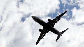 ΗΠΑ: 24 τραυματίες σε πτήση με έντονες αναταράξεις