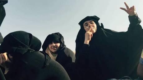 Οι Συριακές Δημοκρατικές Δυνάμεις απελευθέρωσαν την Μάνμπιτζ στο όνομα του Αμπού Λεϊλά