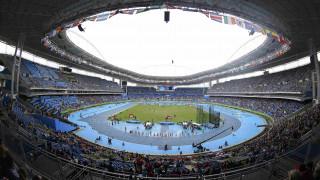 Ρίο 2016: σε στίβο και ιστιοπλοΐα οι περισσότερες Ελληνικές συμμετοχές σήμερα (13/8)