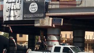 Σύλληψη δύο υπόπτων για την επίθεση σε μπαρ της Μαλαισίας που είχε αναλάβει ο ISIS