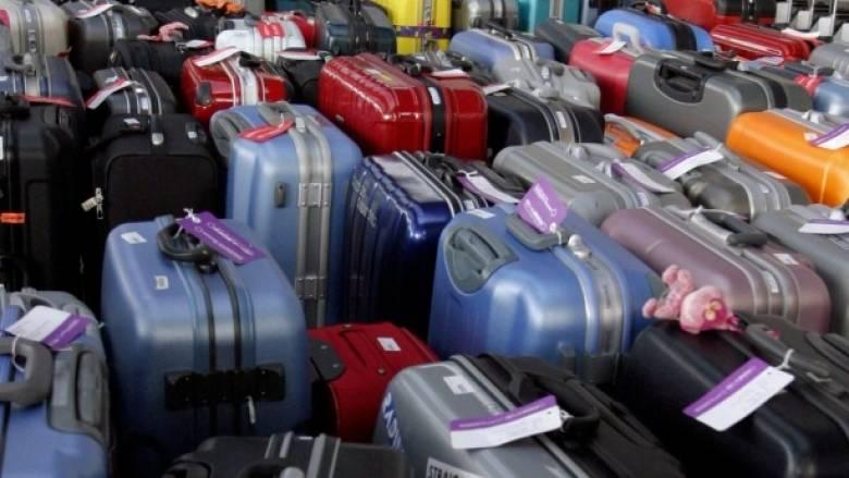 Τα 7 must της βαλίτσας του ταξιδιώτη