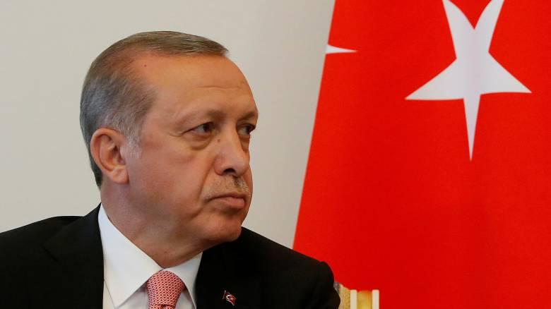 Η Τουρκία τα βάζει και με τον ΟΗΕ