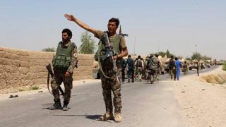 Αφγανιστάν: Περισσότεροι από 30 Ταλιμπάν νεκροί κατά τις επιχειρήσεις των δυνάμεων ασφαλείας